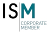 ISM_Corporate_RGB.jpg