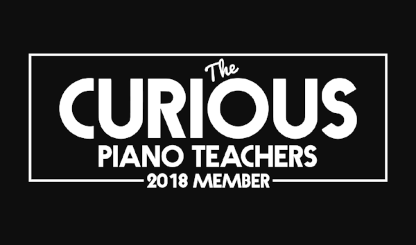 CPT Logo Opera Snapshot_2018-11-13_164611_www.thecuriouspianoteachers.org.png