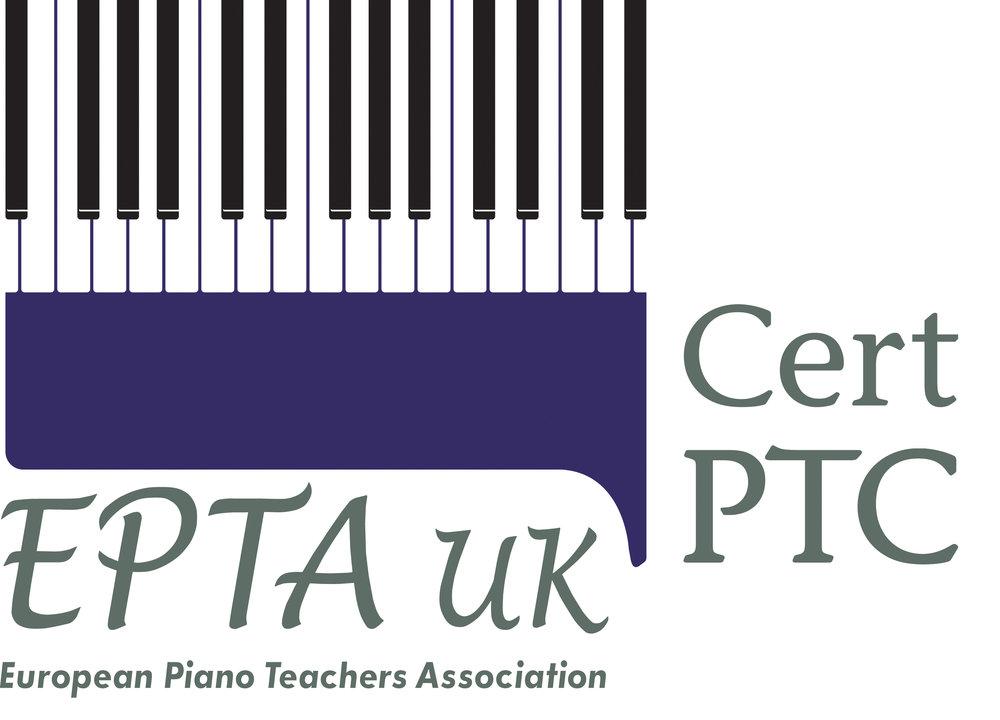 Cert PTC logo RGB.jpg