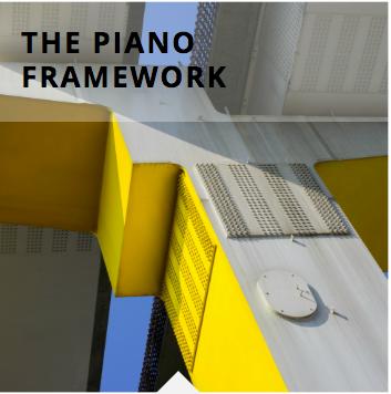 Piano Framework Opera Snapshot_2018-12-19_123128_www.thecuriouspianoteachers.org.png
