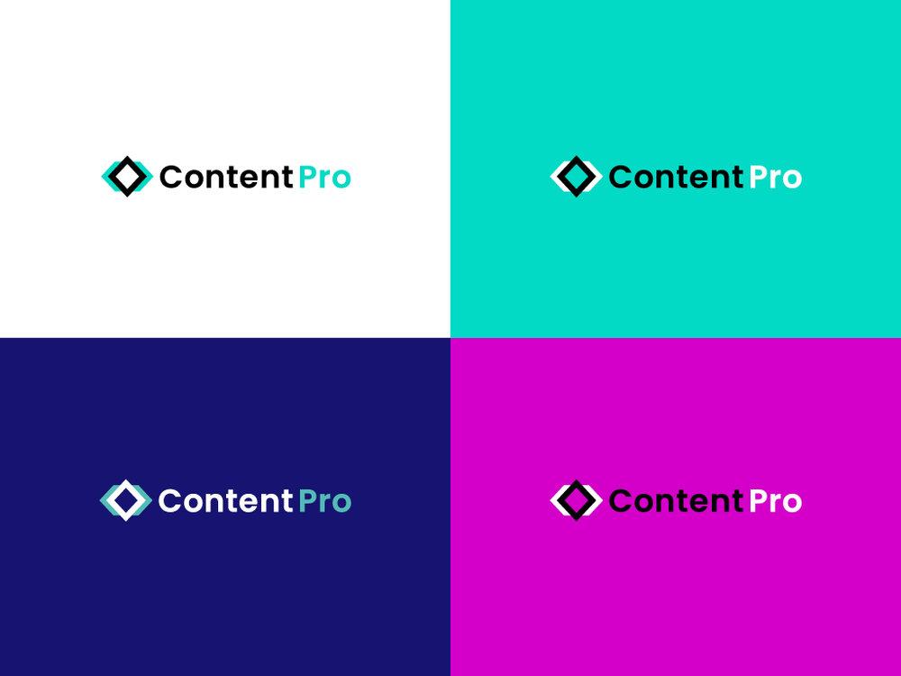 Content Pro_logo.jpg