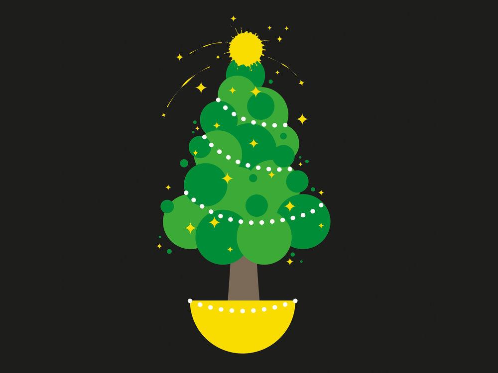 Christmas_tree_rgb_dribble.jpg