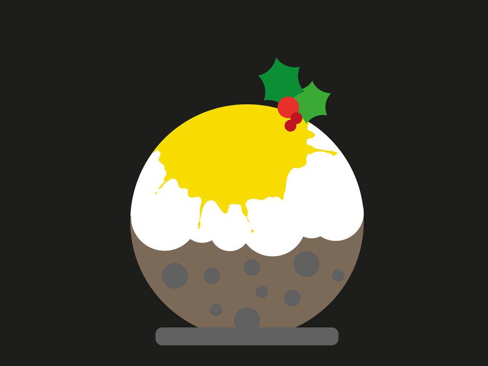 Pudding_rgb_dribble.jpg