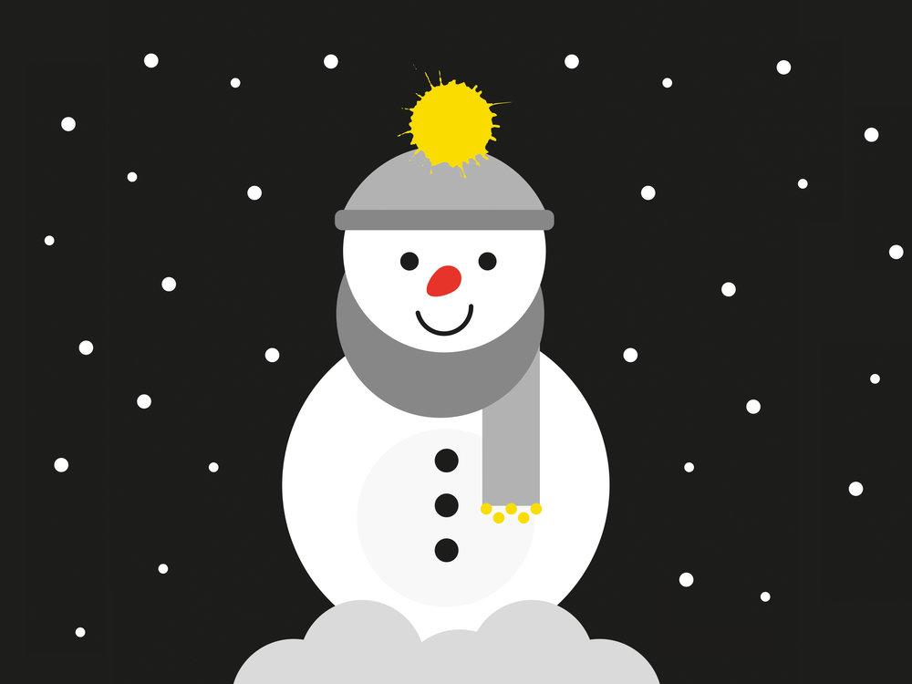 Snowman_rgb_dribble.jpg