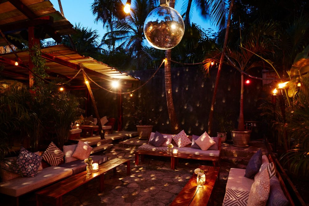 3. GITANO GYPSY LOUNGE & DISCO BALL_preview.jpeg