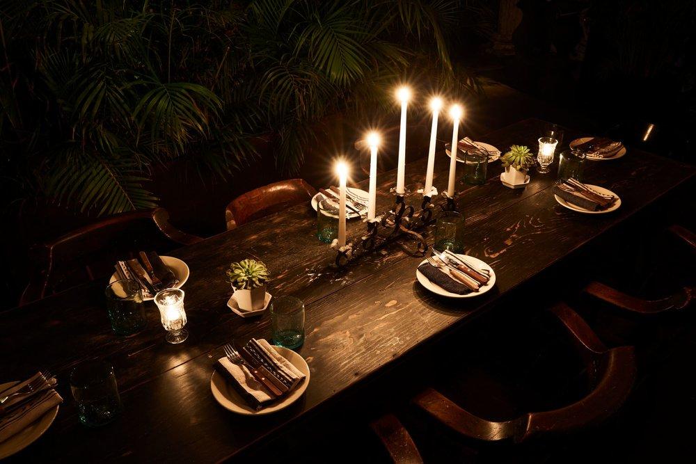 chefs table night.jpeg