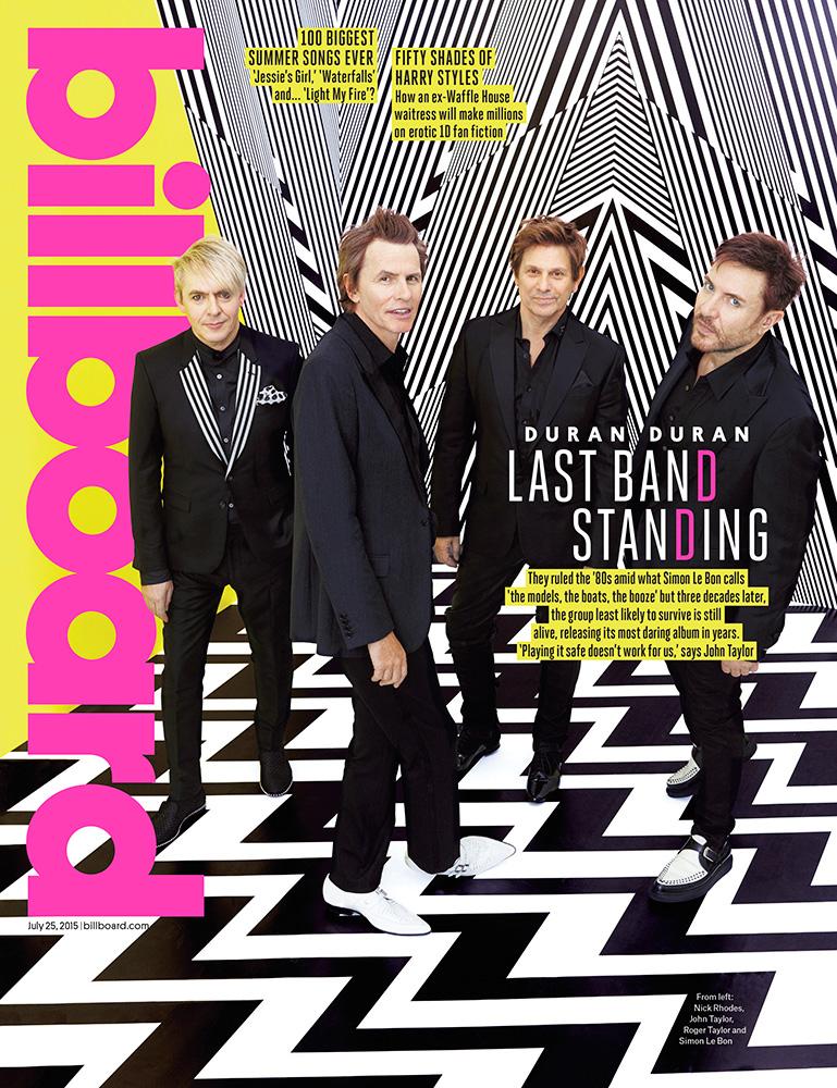 Duran_Billboard_Cover.jpg