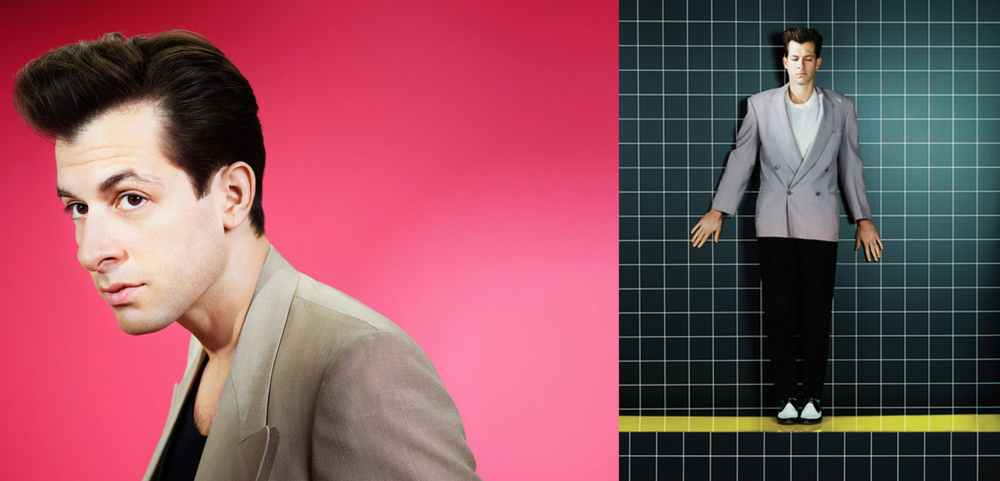 Mark_Ronson.png