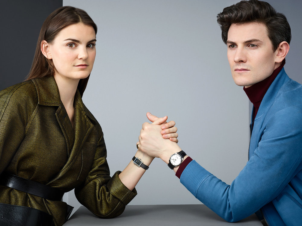 Watches_Charlotte_Rey_Duncan_Campbell_0974_fin_v02.jpg