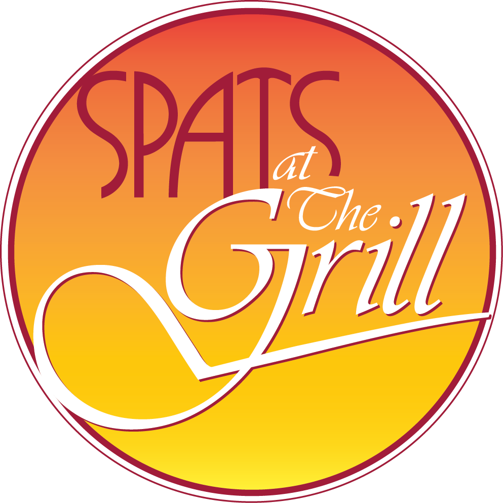 Spats at the Grill
