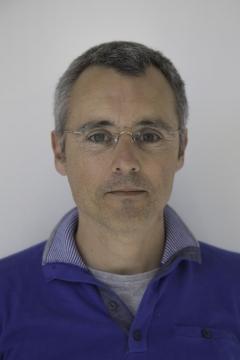 Mario Munoz.jpg