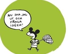 Vuosi Akanilla ei ole kieliopin ja sanaston pänttäämistä vaan täynnä eri elämyksiä joiden ohessa ruotsinkielen taito hiljaa hivuttautuu jokapäiväiseen elämääsi.