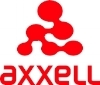 Axxell logo.jpg