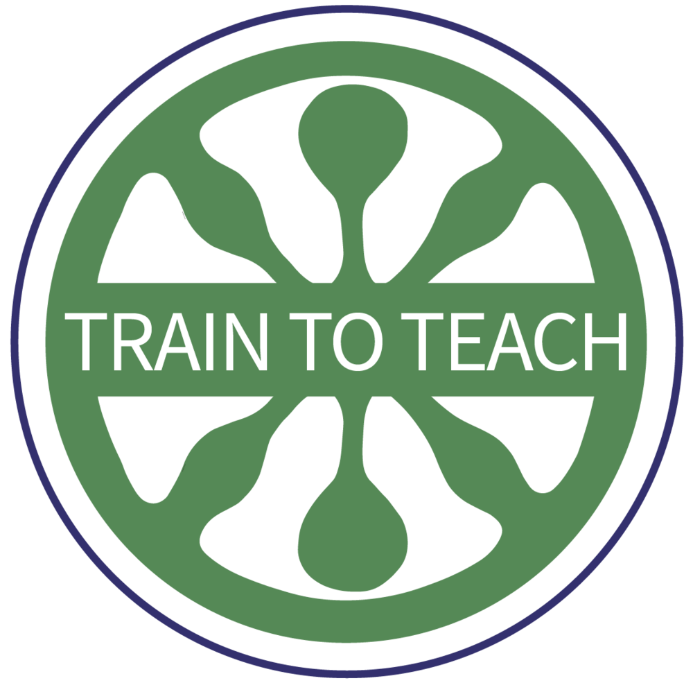 ACAT/Train to Teach