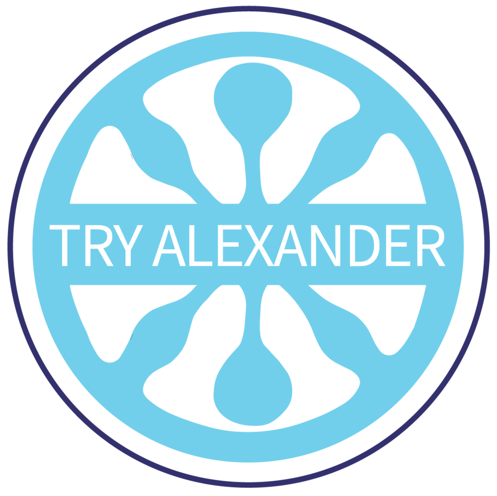 ACAT/Try the Alexander Technique