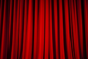 red-curtain-1374248-m