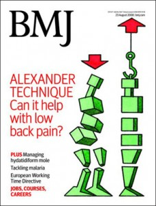 BMJ_cover-227x300