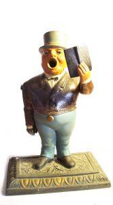 cigars-3-593689-m