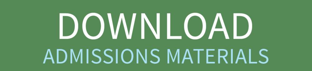 ACAT/Download TCP Admissions Materials