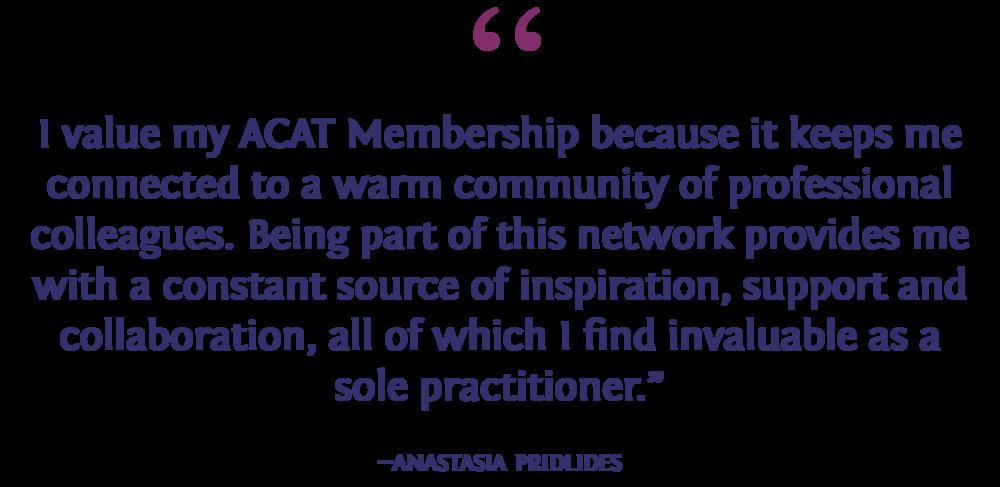 ACAT_MemberQuotes-85.png
