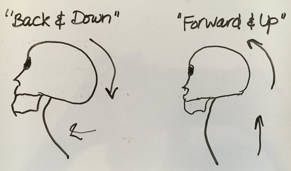 head balance.JPG