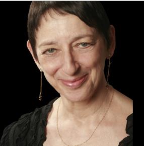 Jane Kosminsky