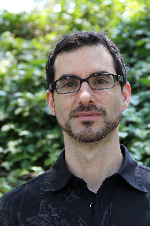David Oromaner
