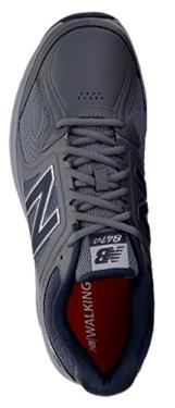 Running Shoe, 2