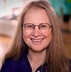 Karen Krueger.png