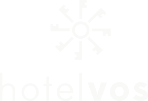 HotelVOS_white_symbol.png