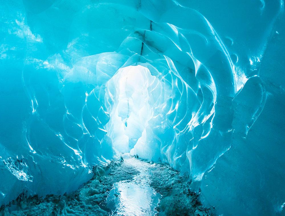 Sólheimajökull - minni.jpg
