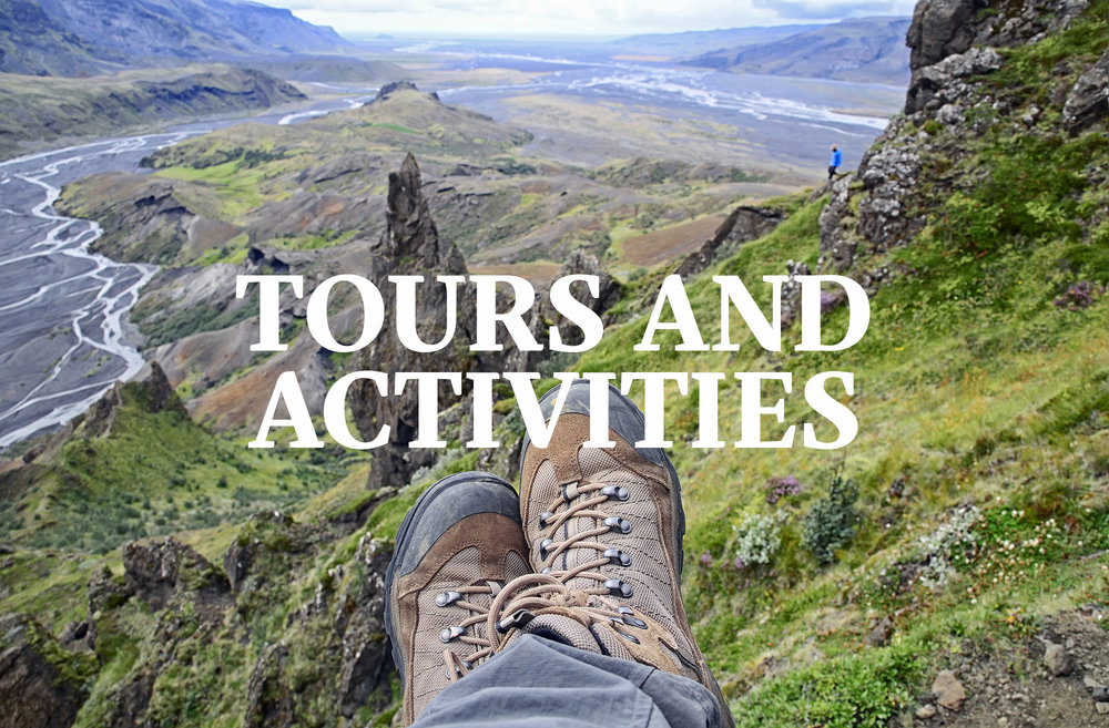 Tours and activities.jpg