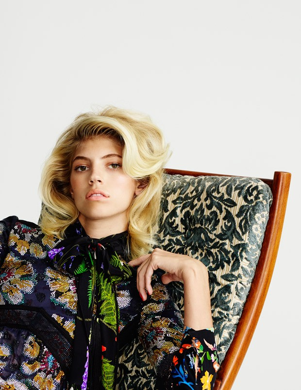 Devon-Windsor-ELLE-UK-Aitken-Jolly-01-620x803.jpg