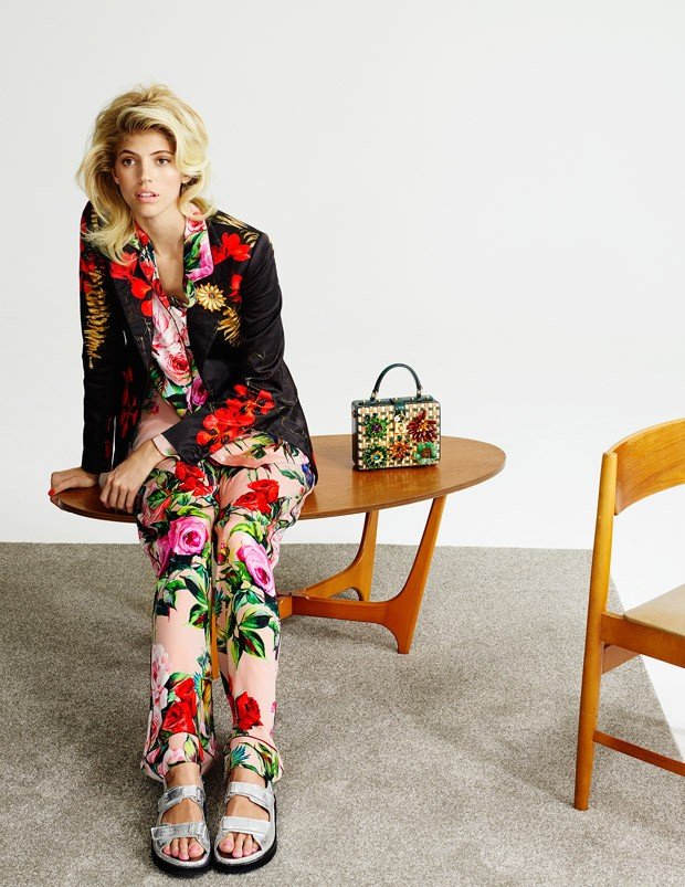 Devon-Windsor-ELLE-UK-Aitken-Jolly-04-620x803.jpg