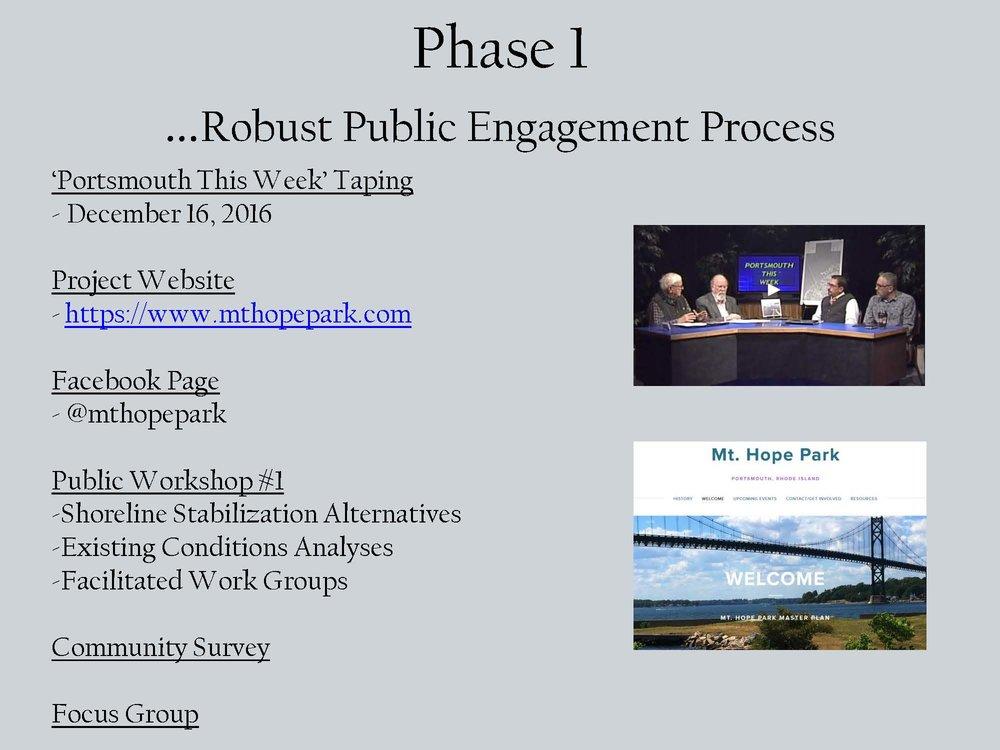 TC Presentation_171113_Page_11.jpg