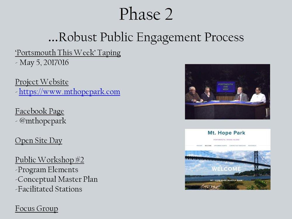 TC Presentation_171113_Page_18.jpg