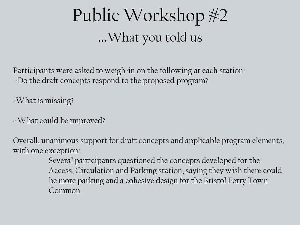 TC Presentation_171113_Page_20.jpg