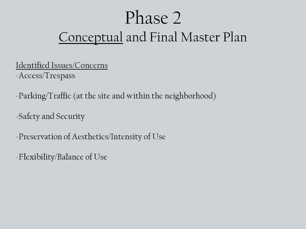 TC Presentation_171113_Page_21.jpg