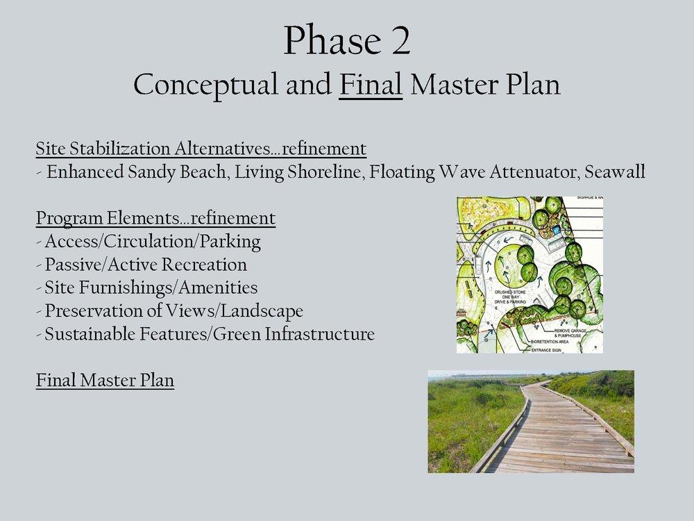 TC Presentation_171113_Page_22.jpg
