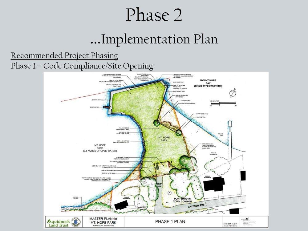 TC Presentation_171113_Page_28.jpg