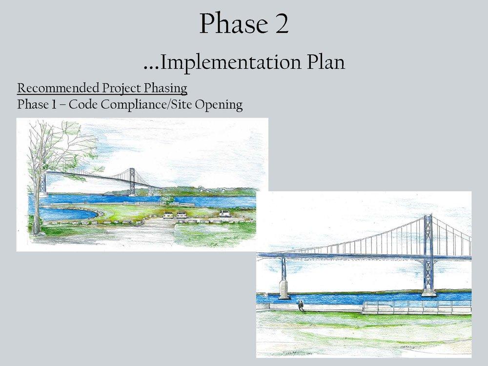 TC Presentation_171113_Page_29.jpg