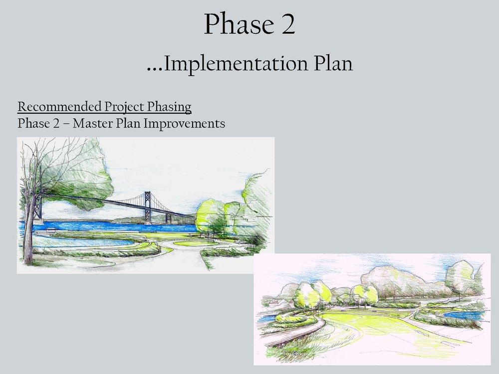 TC Presentation_171113_Page_32.jpg