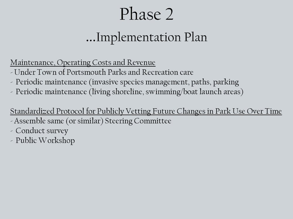 TC Presentation_171113_Page_33.jpg