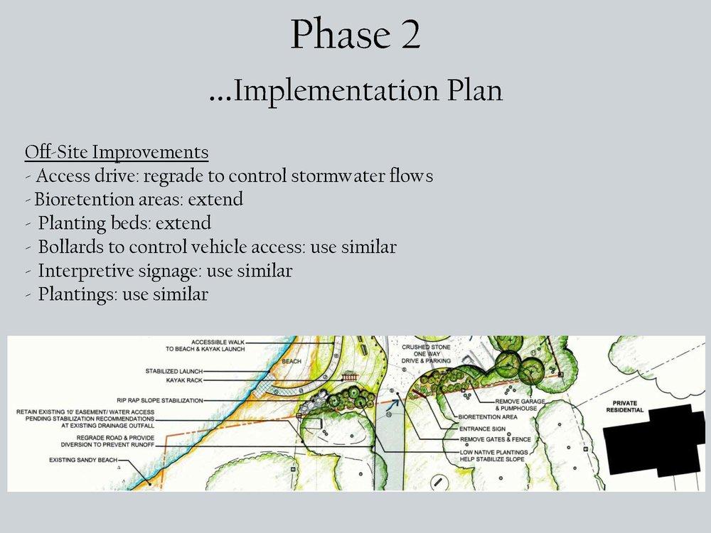 TC Presentation_171113_Page_34.jpg