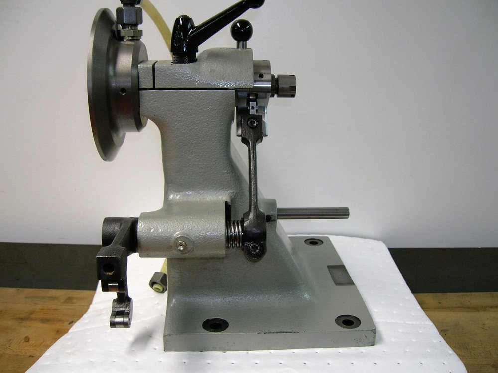 D6 Esco Counter collet attachment 001.jpg