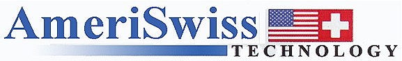 Ameriswiss Technology
