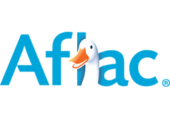 aflac-logo.png