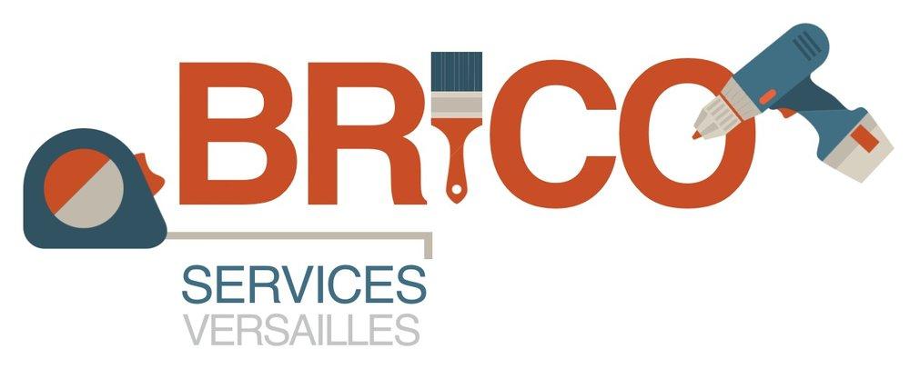 Brico Services Versailles