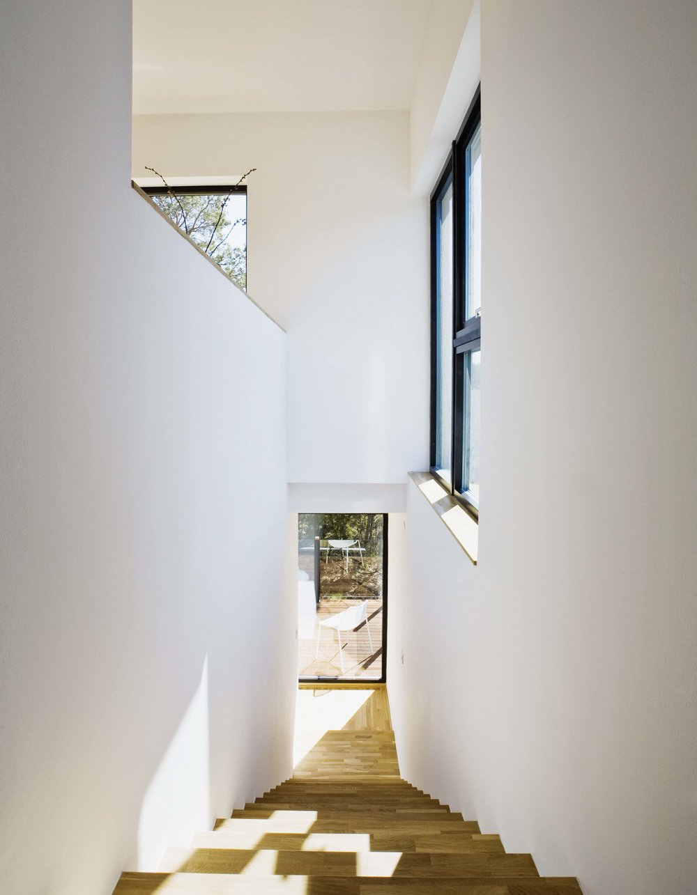 nexthouse-7233.jpg