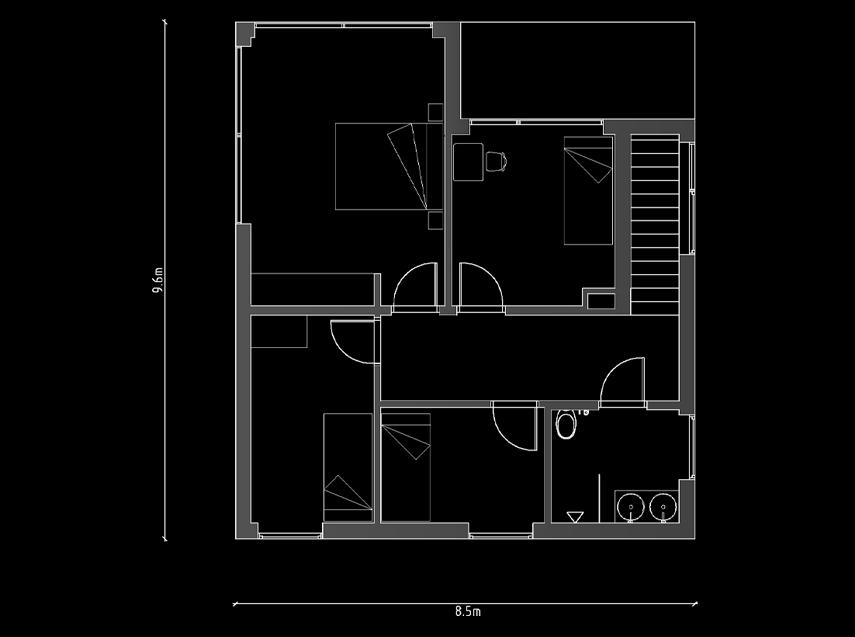 m161-plan-2-alt-3.jpg
